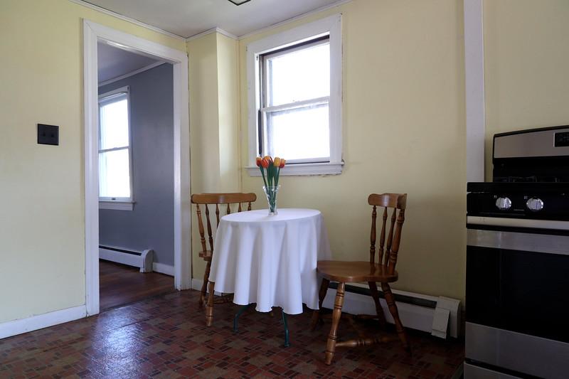 4 Pleasant St. Kitchen_2.jpg