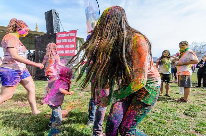 Festival-of-colors-20140329-274.jpg