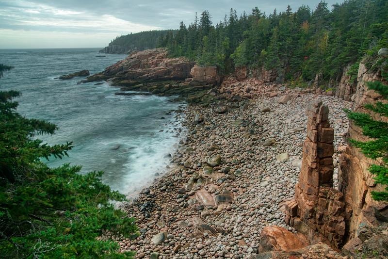 Acadia NP Fall 2019-5.jpg