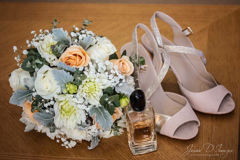 Wedding photo - crowne hunter valley - jessie d images 21.jpg