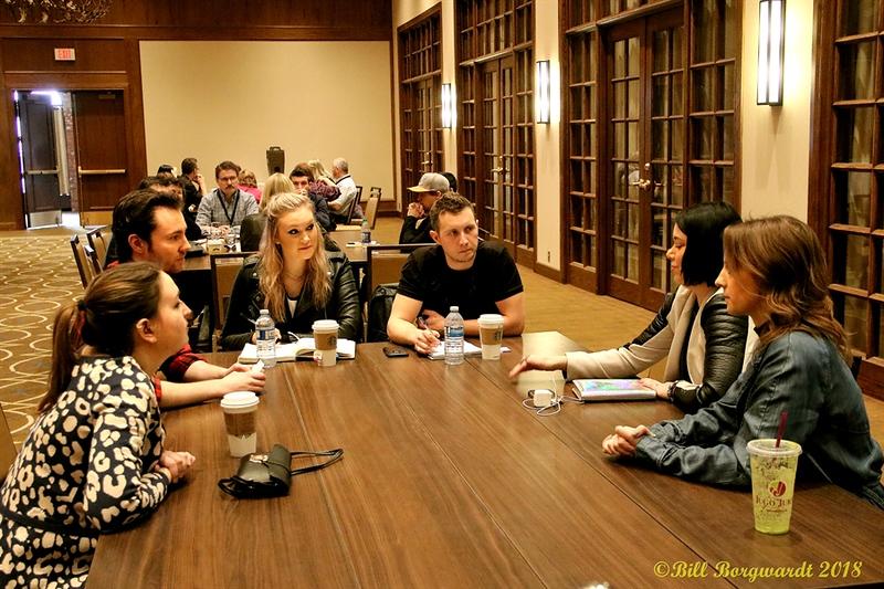 Round Table - ACMA 2018 0034.jpg