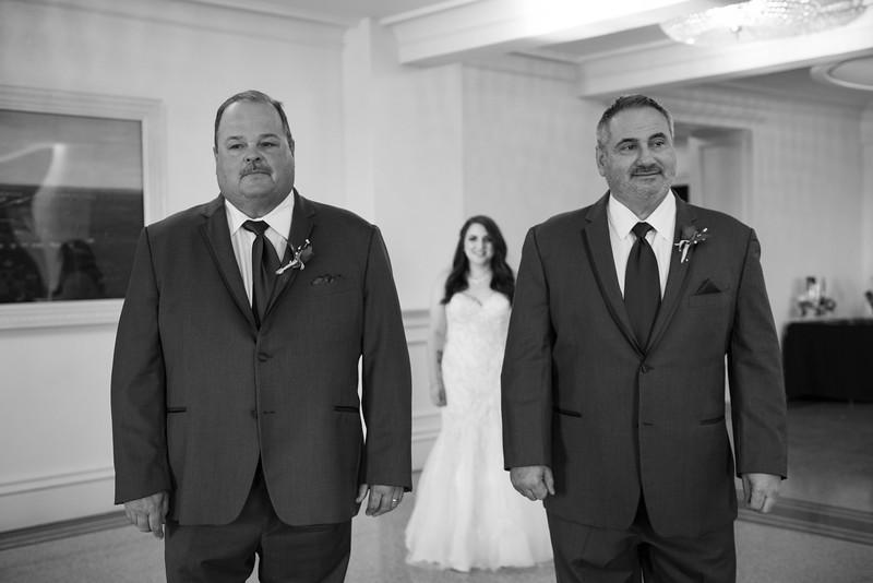 Weddingss (116 of 502).jpg