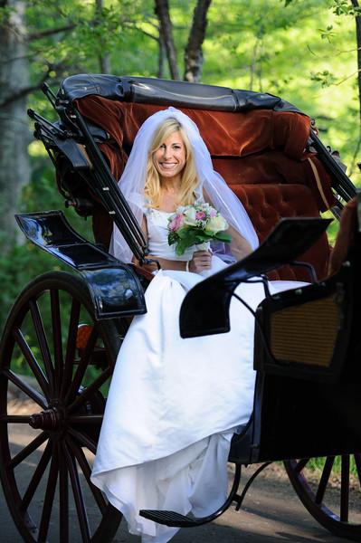 Wedding Portfolio pics