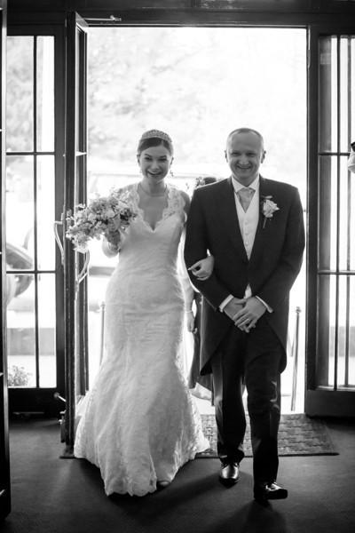 Swindell_Wedding-0414-222.jpg