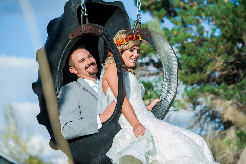 Jodi-petersen-wedding-421.jpg