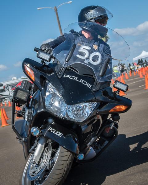 Rider 50-70.jpg