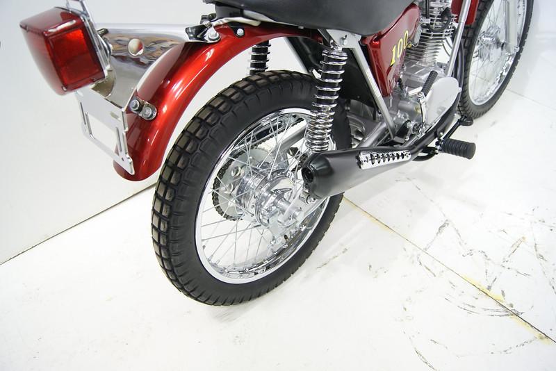 1972SL100 7-11 003.JPG