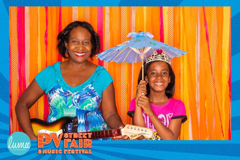 PV Street Fair-559.jpg