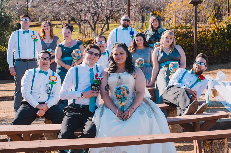 T and K Bridesmaids-Groomsmen (6 of 11).jpg