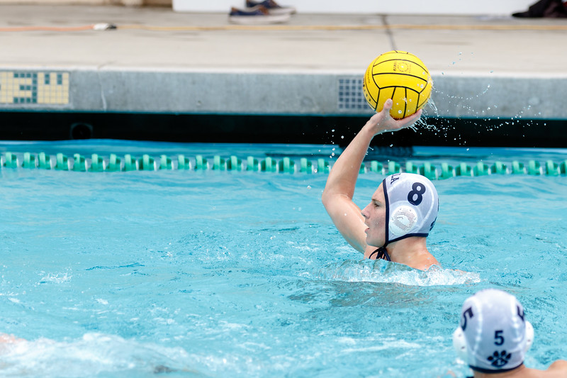 2019.06.22 Santa Barbara Varsity Tournament 0014.jpg