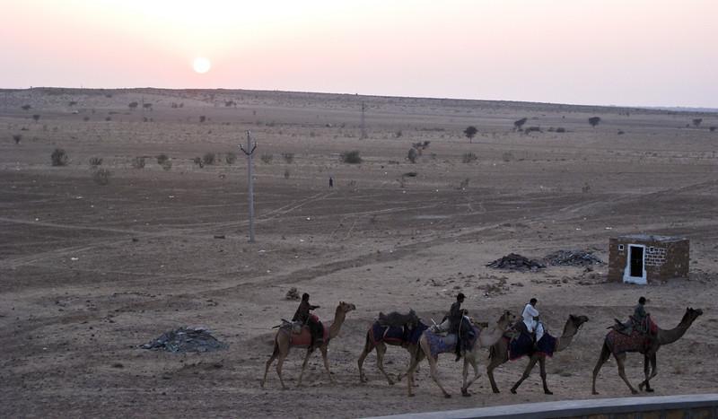 POW Day 5-IMG_6293- Jaisalmer.jpg