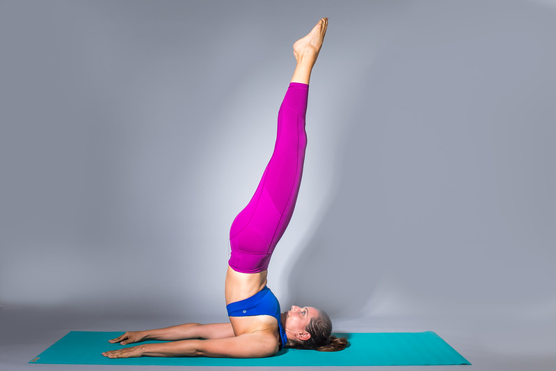 SPORTDAD_yoga_191-Edit.jpg
