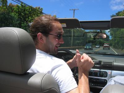 Kauai - May 2006