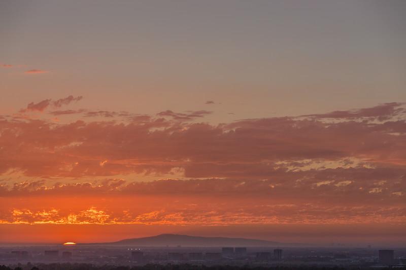 Sunset Sky 00128.jpg