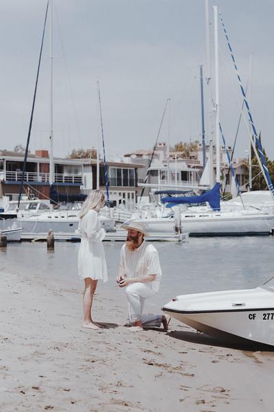 Jake&Amber-14.jpg