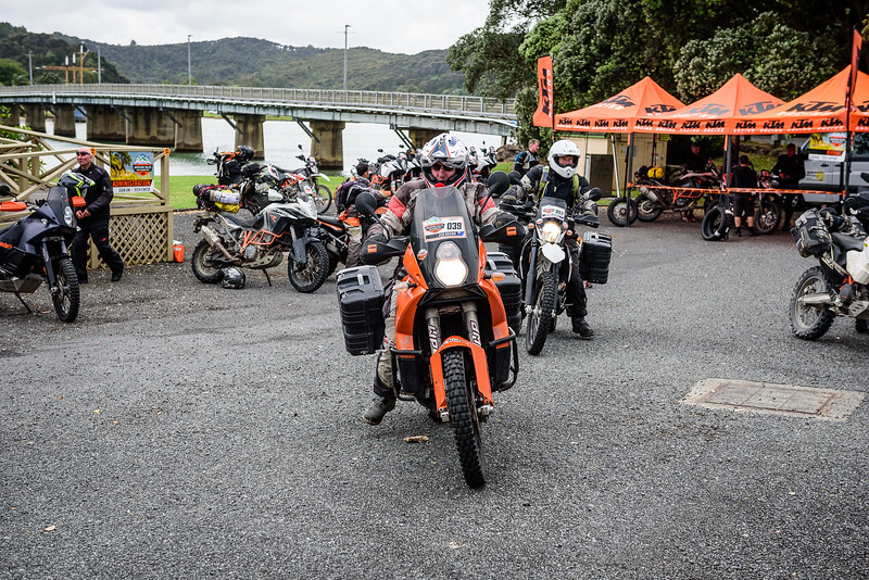 2018 KTM New Zealand Adventure Rallye - Northland (91).jpg