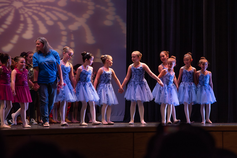 dance-recital-92.jpg