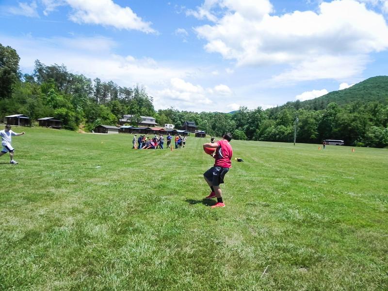 2014 Camp Hosanna Week 2-8.jpg
