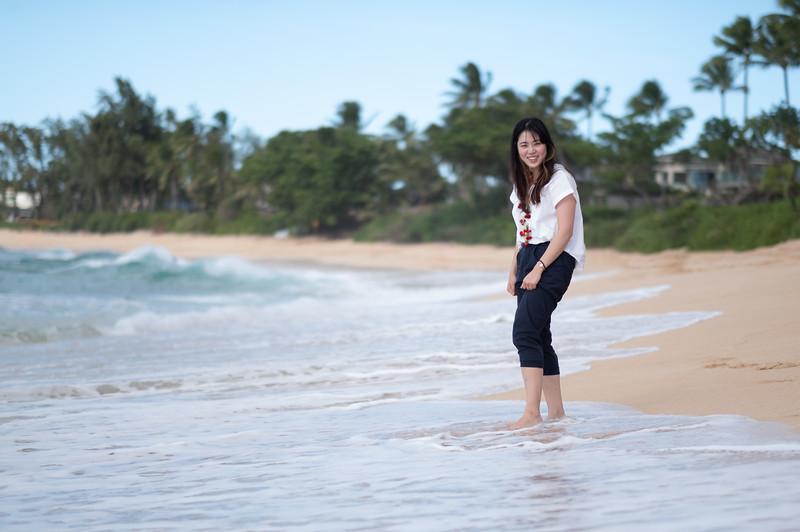 Hawaii-KAYO-104.jpg