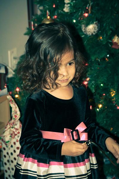 Simson Christmas 2012-20.jpg