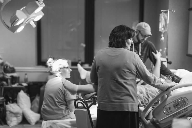 29_Ollie_HospitalBW.jpg