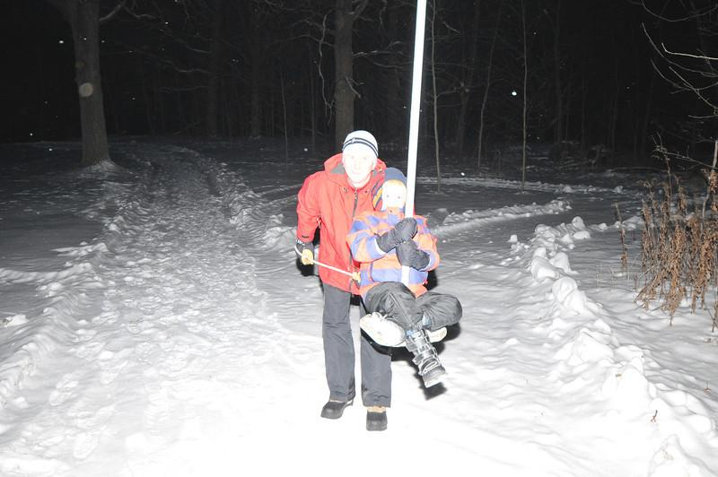 2012-12-29 2012 Christmas in Mora 119.JPG