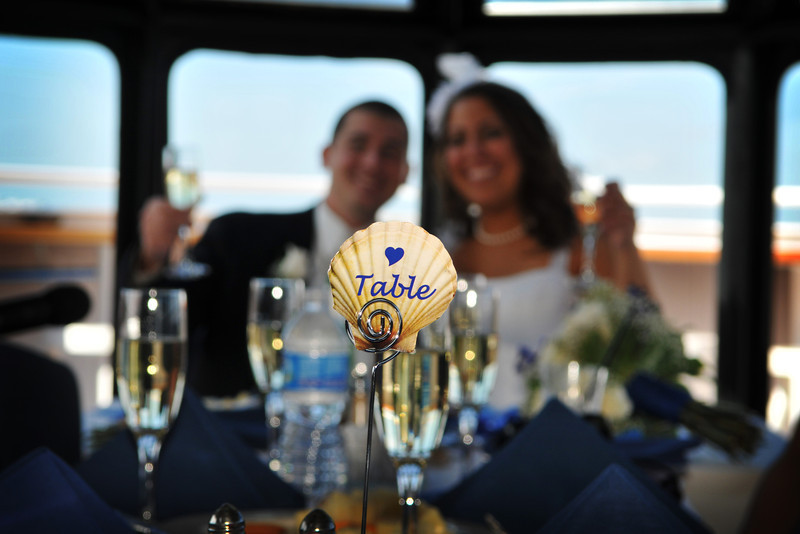 Caitlin and Dan's Naples Wedding 511.JPG