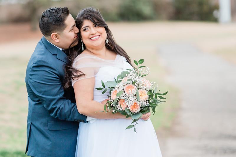 © 2015-2020 Sarah Duke Photography_Herrera Wedding_-707.jpg