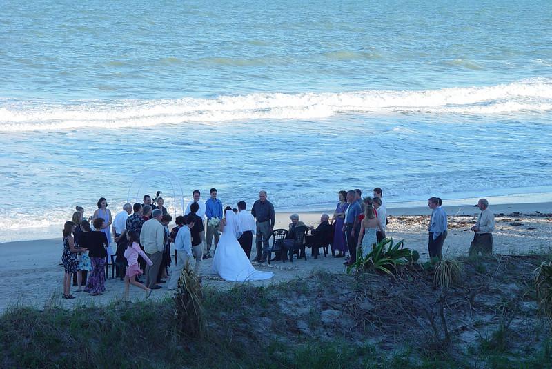 sunset_wedding_Norwood_Ave_015.jpg