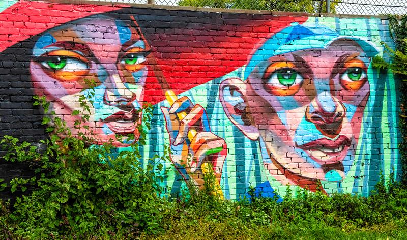 Graffitti Art_1.jpg