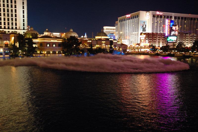 Fountain01.JPG