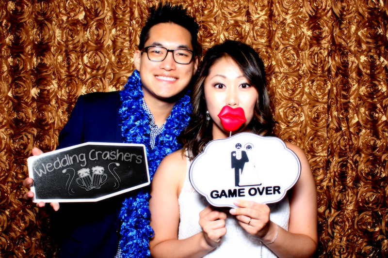 Wedding, Country Garden Caterers, A Sweet Memory Photo Booth (16 of 180).jpg