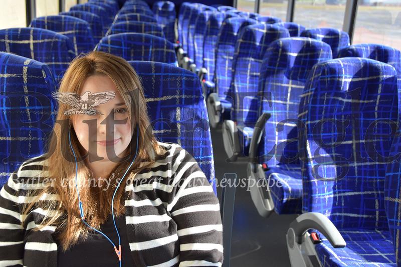 0901_Biz_bus 4.JPG