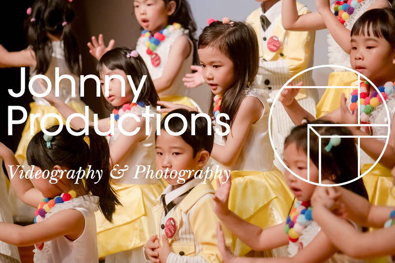 0070_day 2_yellow shield_johnnyproductions.jpg
