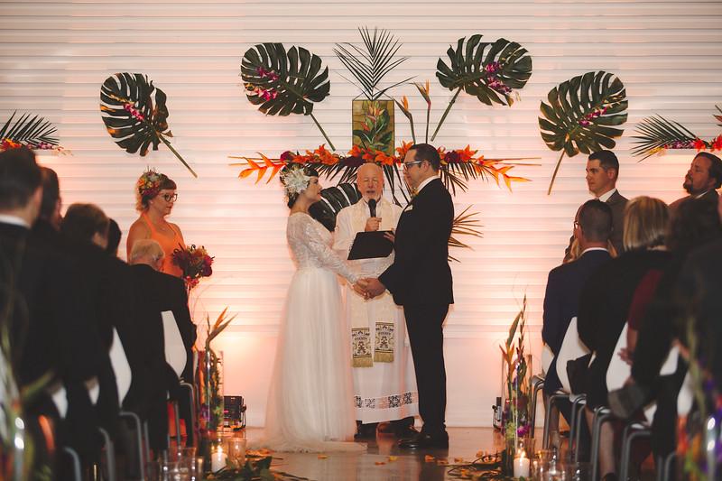 Ceremony (65 of 147).jpg