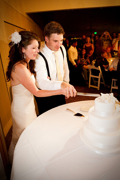 wedding-1395-2.jpg
