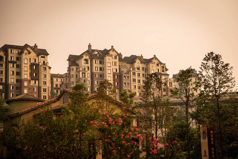 Chongqing-6093.jpg