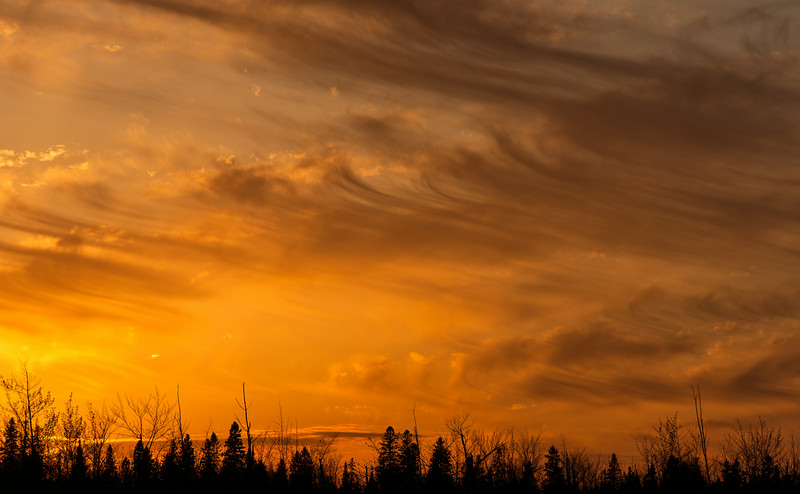 Sunset at Constance Creek_May 5-2012_01.jpg