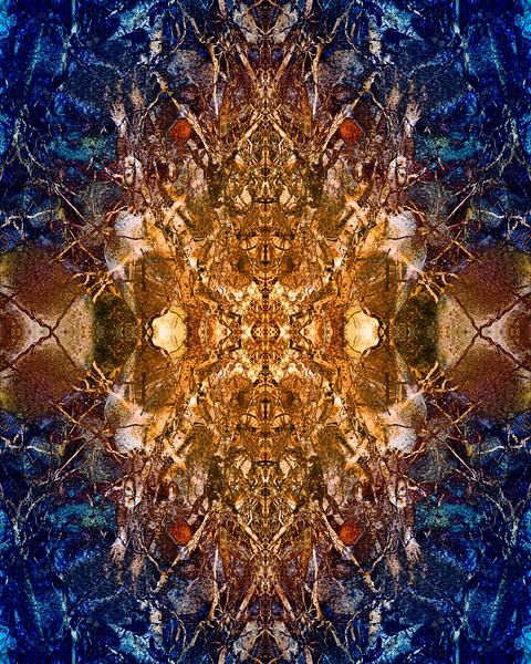20210310-MAR_1407-mirror-3-4.jpg