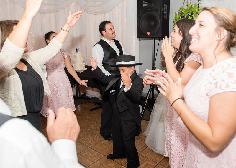 Guarino-Wedding-0594.jpg