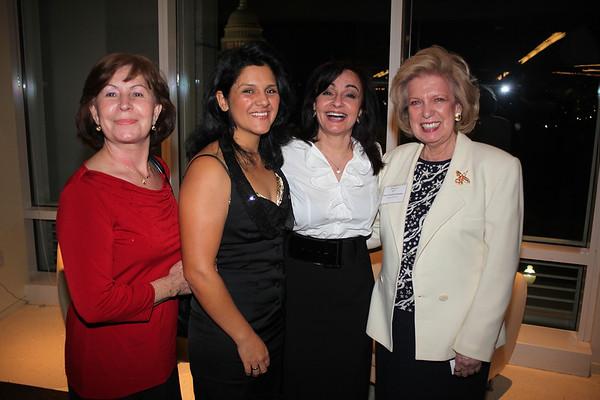 MillerCoors lideres 2012