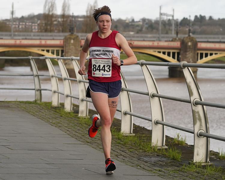 2020 03 01 - Newport Half Marathon 001 (338).JPG