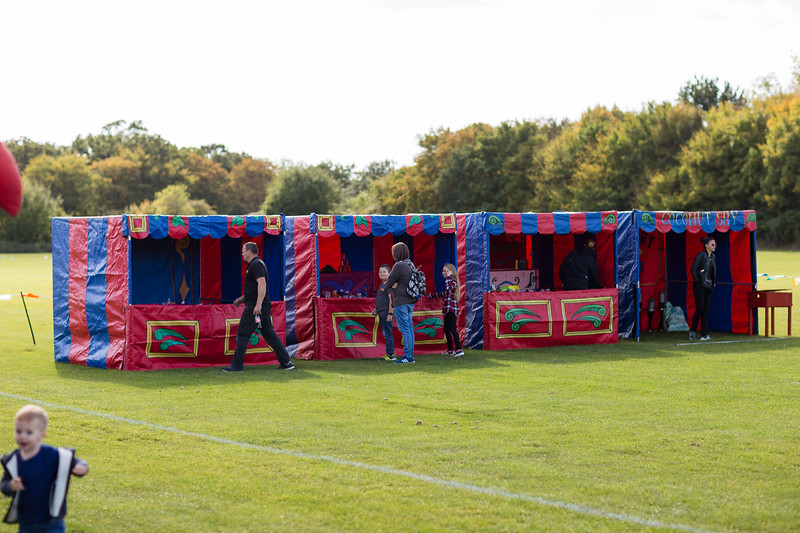 bensavellphotography_lloyds_clinical_homecare_family_fun_day_event_photography (6 of 405).jpg