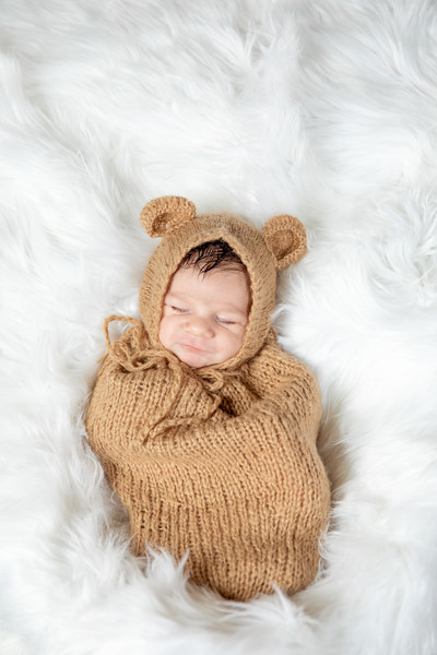 Jackson Newborn-49.jpg