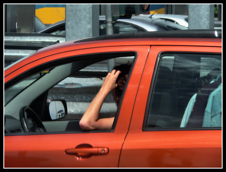 2006-06-Gita-Caorle-viaggio-42.jpg