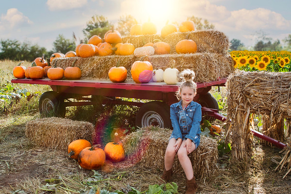 October2021PumpkinPad