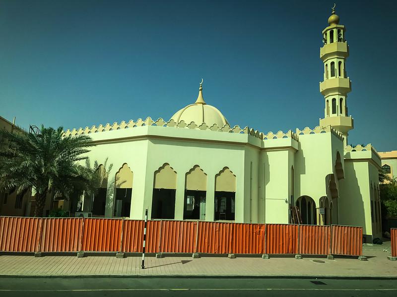 Abu Dhabi-195.jpg