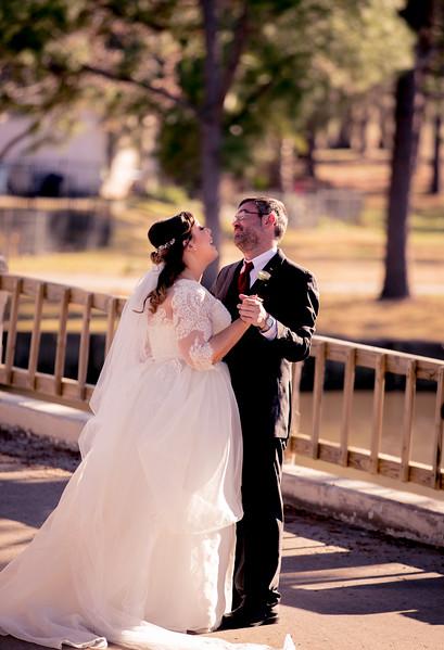Paone Photography - Brad and Jen Wedding-5336.jpg