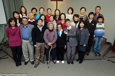 AF2 Group Picture