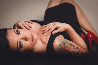 Nikki Goode